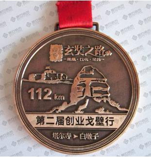 纪念币定制的工艺有哪些?
