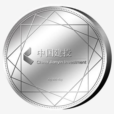 中国建投银章定制