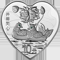 美国克劳斯公布2017世界硬币大奖单项奖提名,我国三枚纪念