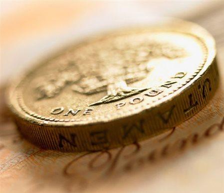 英国出招反假币