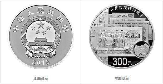 纪念币圆形的可以定做吗,圆形纪念币定制价格多少钱