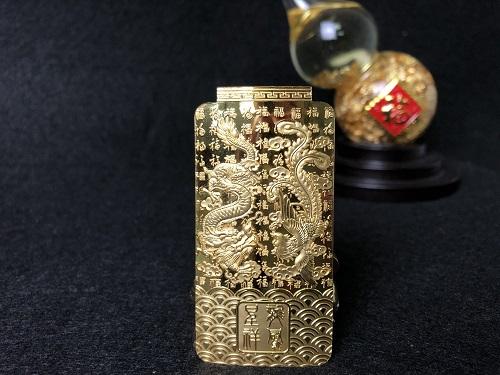 纪念币定制为何现如今成为热门商务礼品,商务礼品送什么好