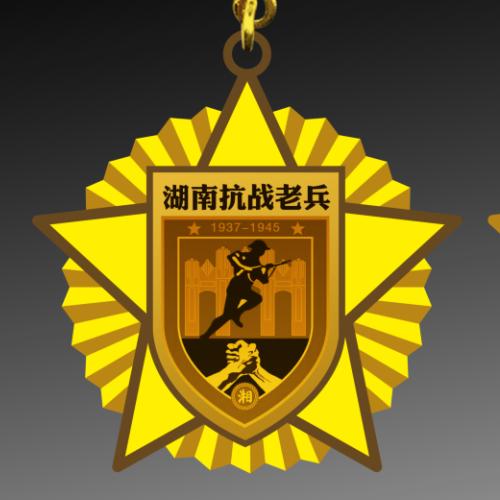徽章主要有哪些电镀工艺,常见的徽章电镀工艺有哪些?