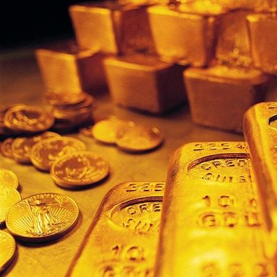 金币定制的工艺金多少钱一克,什么是金银纪念币工艺金怎么收费的?