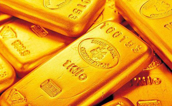 黄金金条是硬通货吗,黄金金条基础价格介绍