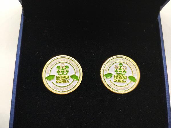 加工定做金银币和加工定做金银条的质量标准都有哪些?